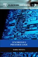 Synchronous Precharge Logic Front Cover