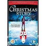 Christmas Story ~ Katherine Borowitz