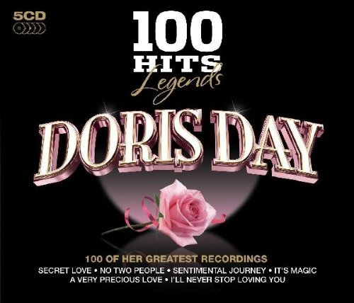 Doris Day - Mastermix Classic Cuts 40: Mor Golden Oldies - Zortam Music
