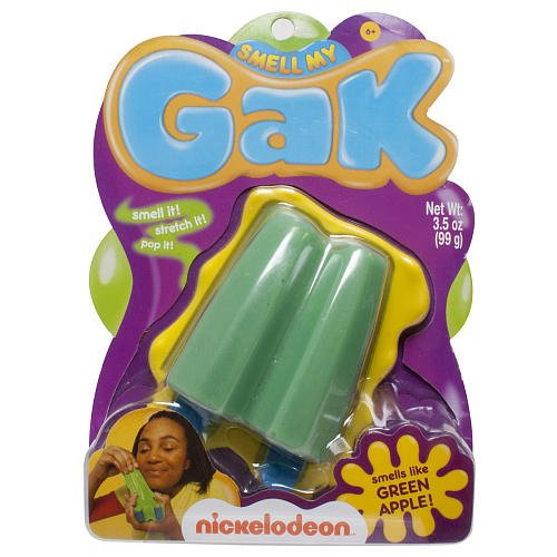 1-x-nickelodeon-smell-my-gak-popsicle