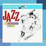 echange, troc Various Artists - Jazz Greatest Hits