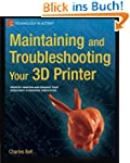 Maintaining and Troubleshooting Your...