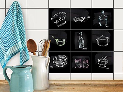 sticker-carrelage-autocollant-decoration-personnalisee-amenager-cuisine-motif-kochspass-20x20-cm-9-p