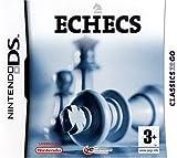 echange, troc Echecs