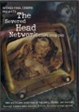 echange, troc Severed Head Network [Import USA Zone 1]