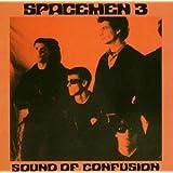 Sound of Confusion (180gm) [Vinyl LP]