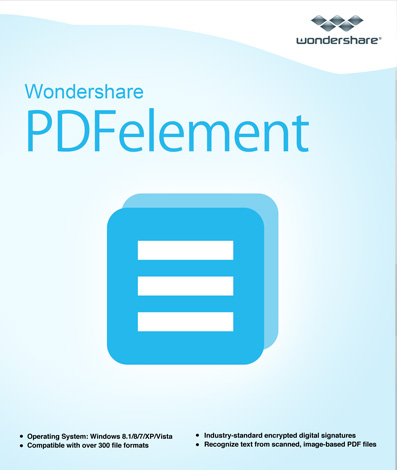 all-in-one-pdf-editor-wondershare-pdfelement-windows-download