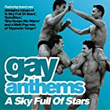 Almighty Gay Anthems: A Sky Full of Stars