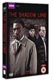 echange, troc The Shadow Line [Import anglais]