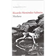 Medusa (Biblioteca Breve)