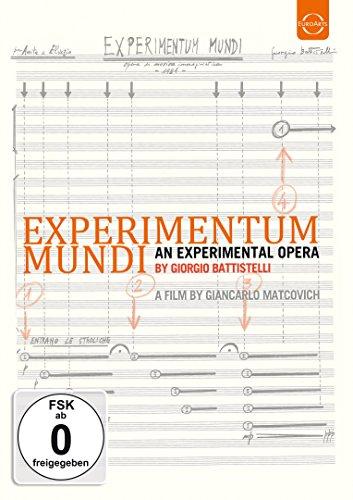 battistelli-experimentum-mundi