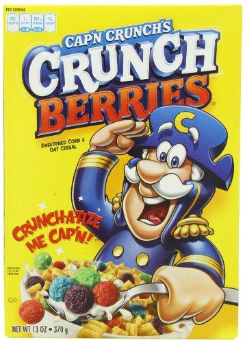 quaker-capncrunch-crunch-berries-370g-pack-of-2