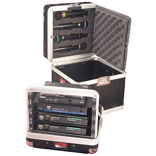 gator-gm-4wr-microphone-case