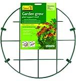 Gardman 15-inch Dia Garden Grow Frame