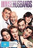 House Husbands - Season 3 - DVD (Region 2, 4) (Complete Third Series)