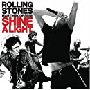 Shine a Light - O.S.T.