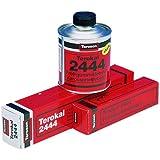 TEROSON® 670g Terokal 2444 Klebstoff für Gummiprofile und Gummimatten