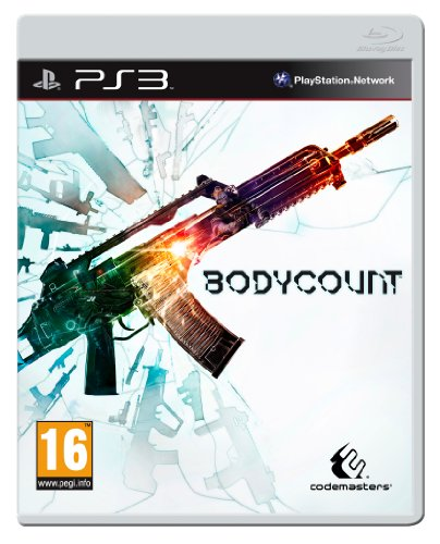 bodycount-ps3