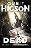 Charlie Higson The Dead (The Enemy Book 2)