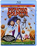 Acquista Piovono polpette(+DVD)
