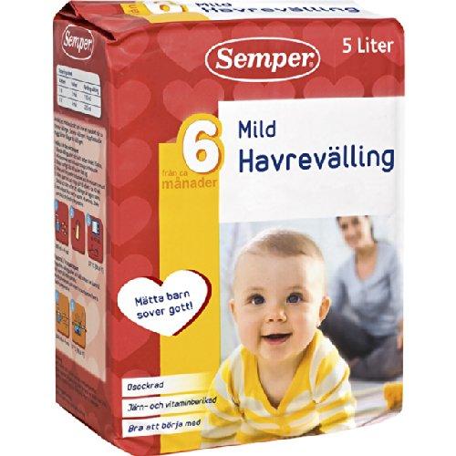 semper-havre-valling-mild-oat-baby-cereal-drink-from-6-mths-725g