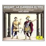 Clemenza Di Tito ~ W.A. Mozart