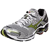 Mizuno Men's Wave Creation 11 Running Shoe