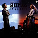 Various Artists Sleepless in Seattle