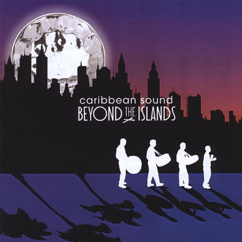 Beyond the Islands (Pan Music compare prices)