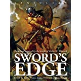 Sword's Edge: 48by Sanjulian