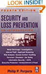Security and Loss Prevention: An Intr...