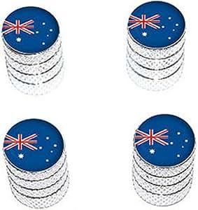 "Food Cart Usa Custom Made Food Trucks Amazon.com : (4 Count) Cool and Custom ""Diamond Etching Australian ..."
