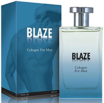Best Cheap Deal for Blaze by Preferred Fragrance - Free 2 Day Shipping Available