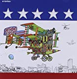After Bathing At Baxter's By Jefferson Airplane (2003-08-30)