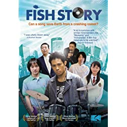Fish Story