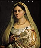 img - for Raphael by Pier Luigi De Vecchi (2002-10-10) book / textbook / text book