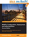 WildFly Configuration, Deployment, an...