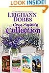 Leighann Dobbs Cozy Mystery Collection
