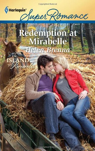 Image of Redemption at Mirabelle
