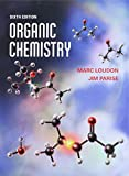 img - for Organic Chemistry 6e & Study Guide book / textbook / text book