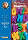 Frances Orchard Bond No Nonsense English 5-6 Years (Bond Assessment Papers)