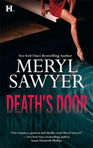 Image of Death's Door