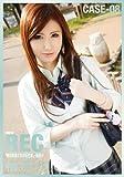 NEW REC 08 [DVD]