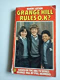 Grange Hill Rules O. K. ? (000671658X) by Leeson, Robert