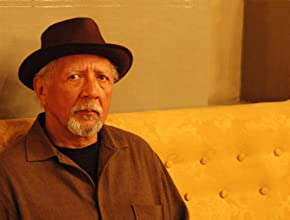 Image of Charles Lloyd