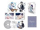 B-PROJECT~鼓動*アンビシャス~ 1(スペシャルライブイベント チケット優先販売申込券付)(完全生産限定版) [DVD] ランキングお取り寄せ