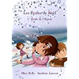 L'�toile de l'Espoirpar Mary Kelly