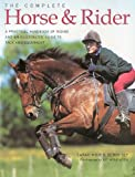 Debby Sly The Complete Horse & Rider