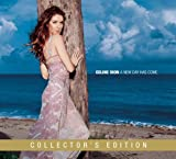 echange, troc Celine Dion - A New Day Has Come Collectors Edition [UK Import]