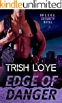 Edge of Danger (Edge Security Series...